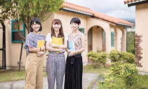 上地自動車学校 愛知県 (普通車AT)   合宿免許 …